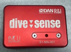 Dan Sense